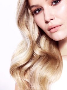 Schwarzkopf - Blond Spezialist - Goodbye Yellow